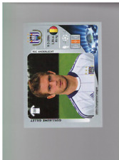 2012-13 Panini UEFA Champions Soccer 201-400 A3240 - You Pick - 10+ FREE SHIP