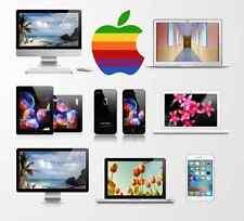 Apple iMac, MacBook, MacBook Pro, MacBook Air, iPad, iPhone schematics