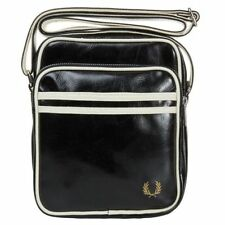 Men s Bags   eBay 35431336b4