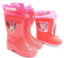 Kinder Gummistiefel  Kindergummistiefel Regenstiefel Stiefel Regenschuhe