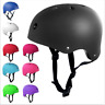 Adult Kids Skate BMX Bike Scooter Helmet Skateboard Stunt Bike Crash cap Helmet