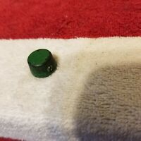 Vintage Daka-Ware Knob Chicago Made in USA for Parts or Project