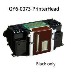 Spray Nozzle PrintHead For Canon IP3600 IP3680 MP540 MP560 QY6-0073 Printer