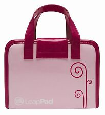 LeapFrog LeapPad Explorer Fashion Handbag (Pink)
