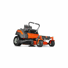 Husqvarna Riding Lawnmowers for sale | eBay