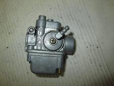 Puch KTM 50 125 Bing 18 Vergaser 18/10/106 Kreidler Zündapp Sachs Vespa