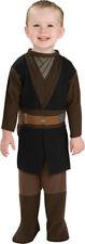 Morris Costumes Boys Long Sleeve Anakin Skywalker Infants 6-12 Months. RU885703I