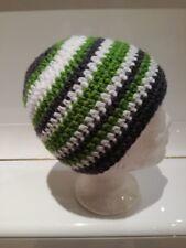 Myboshi Hüte Mützen Günstig Kaufen Ebay