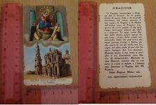 Regina Sacratissimi Rosari di Pompei -198