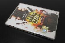 [ET] DVD ORIGINALE I RE DI SOUTH BEACH - DONNIE WAHLBERG JASON GEDRICK SIGILLATO