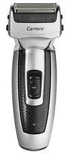 Carrera 9113022 Pepcare Rasierer Herrenrasierer Rasierapparate R71#24