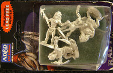 TSR AD&D 11-516 Grimlocks (4)  oop ral partha