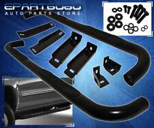 07-15 Silverado Sierra Extended Cab Model Running Side Step Bar Board Rail Pairs