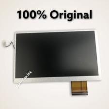 Pioneer Avh-X7500Bt Avh-X7700Bt Avh-X7800Bt Lcd Screen Display (No Digitizer)