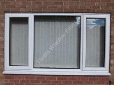 Transparente Uv Ultravioleta 99,5% 50cm X 1m protección pro ventana de entintado de película