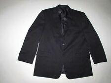 Unbranded Regular Wool Blend Two Button Men's Blazers & Sport Coats