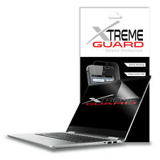 XtremeGuard Screen Protector For Lenovo Yoga 710 14 (Anti-Scratch)