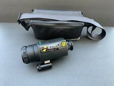 Moonlight Products Zenit Handheld Night Vision Scope model NV-100 TESTED/WORKS