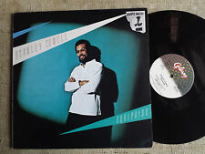 Stanley Cowell – Equipoise  - LP