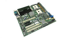 Intel Server Board se7520bd2 incl. 4x di RAM