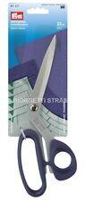 FORBICI Forbice KAI ORIGINALE PRYM LAMA 23cm made in JAPAN Sarta 611517