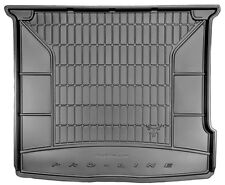 TM TAILORED RUBBER BOOT LINER MAT TRAY for MERCEDES GLE SUV since 2015
