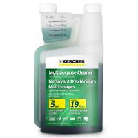Karcher 9.558-145.0 Multi-Purpose High 20X Concentrate Detergent (1QT)