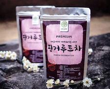 Natural100% Pure Finger Root Tea Weight Loss Medicinal Herb Chinese Ginger 60bag
