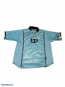 NWT Rare 1860 Munich Home Football Jersey 1999 - 2000 Shirt Size 2XL(166492-485)