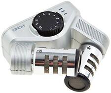 Zoom Iq6 - Microfono per Iphone/ipad
