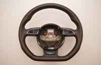 Audi A5 Sportback 8TA 09.09- Multi-Function Sport Steering Wheel  8K0419091CE