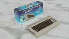 Commodore C64x Clone PC Case now rebranded as My64