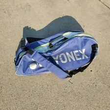 Yonex Racquetball Racquet Case Sleeve Carrying Travel