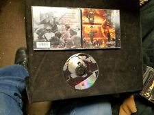 Neue Sachlichkeit by Rozz Williams (CD, Feb-1995, Triple X Entertainment)