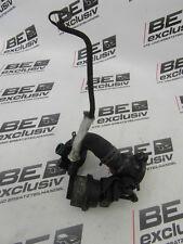 Original Audi Q7 4L A8 4H Rücklauf Regelventil Ventil 059121737B