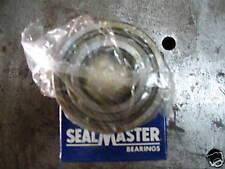 """Sealmaster SL-23 1 7/16"""" Bearing-set locking"""