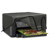 Printer Dust Cover for EPSON Expression XP-200//XP-300//XP-400 Printer Series