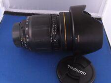 Nikon Tamron SP AF LD Aspherical LD (IF) 28-105mm F/2.8 AF Lens For Nikon, Exc!