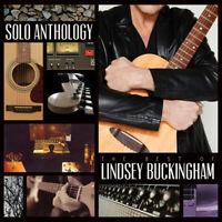 Lindsey Buckingham - Solo Anthology: The Best Of Lindsey Buckingham [N