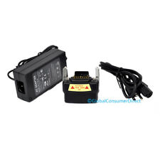 Symbol MC9090 MC9060 MC9190 MC92N0 ADP9000 Power Adapter Charger Charge PSU KIT