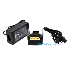 Symbol MC9090 MC9060 MC9190 MC92N0 ADP9000 Power Adapter Charger Charge PSU KIT