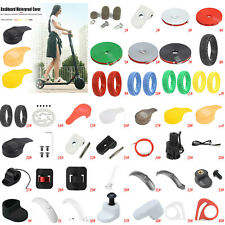 For Xiaomi Mijia M365 Electric Scooter Various Pro Repair Spare Part Accessories