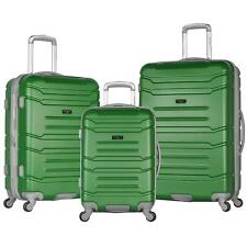 OLYMPIA DENMARK 3-PIECE SETS-GREEN COLOR