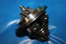 Turbocompresor grupo del casco citroen c4 DS 3 peugeot 207 3008 5008 RCZ 1.6 THP 31/6