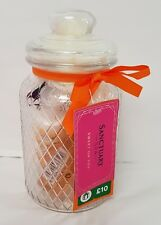 SANCTUARY SPA SWEET ON YOU LADIES GIFT SET IDEAL FOR CHRISTMAS