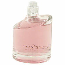 Hugo Boss Femme Pink 2.5 Oz EDP for Women Perfume Tester