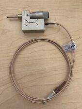 Pi (Physik Instrumente)P.854.00 Piezo Micrometer Screw