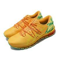 Asics Gel-Quantum 360 KO100 Onitsuka Tiger Sunflower Men Running 1021A059-800