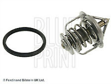 Blueprint Thermostat -  ADD69203 - TO CLEAR
