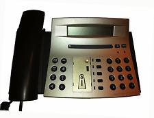 Telefon Aastra Office 35 IP 35IP Systemtelefon  #70